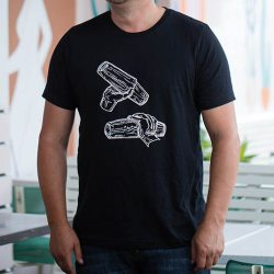 TOCC T-Shirt