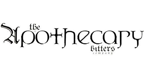 Apothecary Bitters